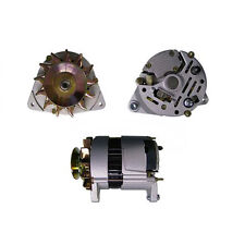 Fits FORD Granada 2.3 Alternator 1976-1986 - 1904UK