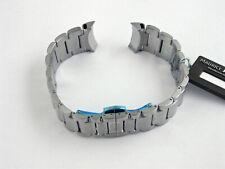 MAURICE LACROIX Metallband passend zu Miros chrono MI1057