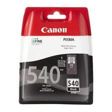 Canon CARTUCCIA ORIGINALE PG-540 (5225B005) NERA (0000035671)