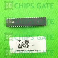 2pcs m5450b7 Dip-40 controladores de