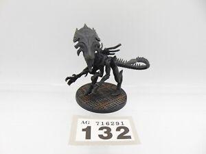 Wargaming Predator AVP The Hunt Begins Alien Queen Prodos Games 132-291