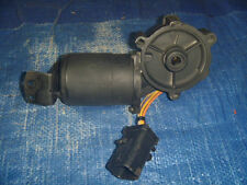 96-03 04 Ford Expedition F-150 Lincoln Navigator Transfer Case Shift Motor 7 Pin