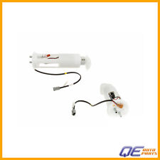 NEW OEM Electric Fuel Pump OE Supplier 9480152 Volvo 850 C70 S70 V70 93-04