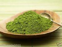 Neem Leaf Powder 2kg Dry Azadirachta Indica Neem Churna Organic Dried Free Ship