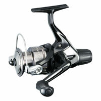 NEW Shimano Catana 2500 3000 4000 RC - All Sizes - Fishing Reel