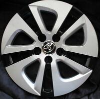 Genuine Toyota Tacoma Box Cover 64074-04011