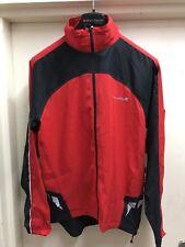 Endura Mens Rebound Stretch Showerproof Cycling Jacket Medium BNWT FREE SHIPPING