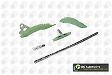 BG Automotive TC1025K Timing Chain Kit
