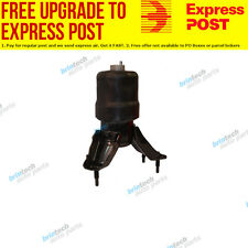 1994 For Toyota Camry SDV10R - SXV10R 2.2 litre 5SFE Auto Rear Engine Mount
