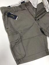 Ralph Lauren Cargo Shorts Men's Size 40W
