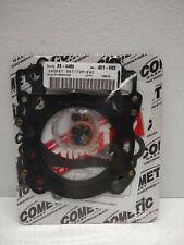 Cometic Top End Gasket Kit C3164-EST KTM 250 SX-F XC-F 77mm