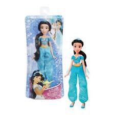 Royal Shimmer Jasmine (Disney Princess) Fashion Doll