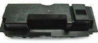 Non-genuine TK-1184 TK1184 Toner Cartridge for Kyocera Ecosys M2635DN M2735DW