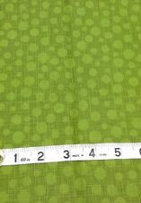 Fat Quarters, Bundles Spotted Fabric 51-100 Thread Count