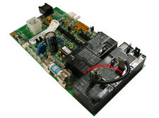 Balboa WG® ICON 15 PN# 54446 spa pack CIRCUIT BOARD OEM replacement