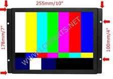 New retrofit LCD Monitor for Ball Brothers CD90, CD12 and KME 26S10A32HX