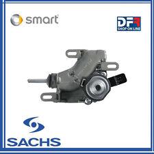 Attuatore frizione SACHS per SMART FORTWO Coupé 0.8 CDI 30Kw 3981000070