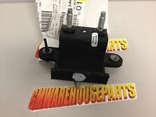 1999-2005 BUICK PARK AVE REAR TRANSMISSION MOUNT NEW GM #  25723646