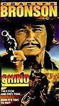 Chino (VHS, 2000)