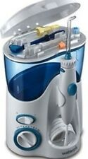 IDROPULSORE WATERPIK ULTRA WP 100 ULTRA DENTAL WATER JET DOCCIA ORALE