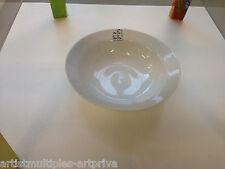 Damien Hirst original pasta bowl Ø 23 from The Pharmacy - Warhol interest