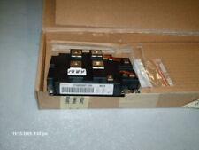 Eupec Transistor Power Block IGBT FF400R33KF1 (NIB)