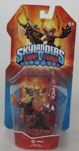 Skylanders Trap Team Torch Fire it up Neuware