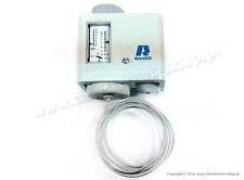 Thermostat Ranco 016-6922, -15 to 15°C