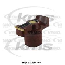 New VEM Ignition Distributor Rotor Arm V99-70-0001 Top German Quality