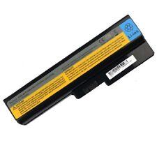 Hot Battery For Lenovo G450 G530 4151 G530M IdeaPad 3000 N500 Type 4233-52U new