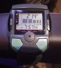 reloj ESCHENBACH (precision alemana)  parapentee , otros outdoor UNICO