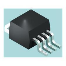 2 x Texas Instruments LP3964EMP-2.5/NOPB Fast LDO Voltage Regulator 800mA, 2.5V