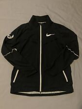 Nike Oregon Project Pro Elite Storm Jacket Medium