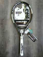 HEAD Graphene XT Speed MP A L2,L3,L4 NEU