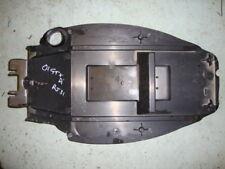Seadoo GTi GTX Di Jetski Front storage hood lid lower base cover seal 269500660