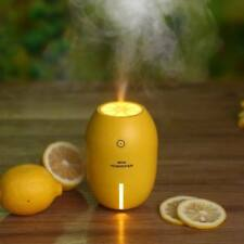 M Lemon humidifier KL