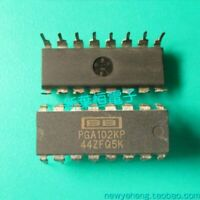 1PCS PGA102KP Professional IC chip electronic components