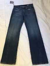 Chip & Pepper Men's Denim Jeans Size 30