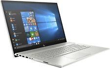 "HP Envy 17m-ce1013dx 17.3"" Touchscreen Notebook - Core i7 - 12GB RAM - 512GB SSD"