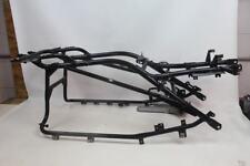 BMW K1200LT 99-04 Rear Subframe Assembly Support Frame STRAIGHT 46512332230