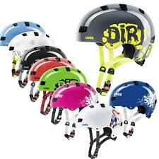 uvex fahrrad helme protektoren g nstig kaufen ebay. Black Bedroom Furniture Sets. Home Design Ideas