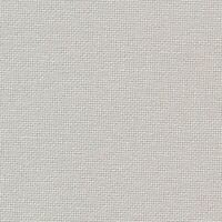 Zweigart Marble Grey 28 Count Brittney Cotton Evenweave (Multiple Sizes Availabl