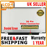 """Dell Latitude E6440 Laptop Screen Compatible 14"""" LCD LED 1366x768 HD Display"""