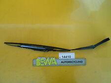 Wischerarm vorne rechts      Opel Astra G      90559556    Nr.14410/E