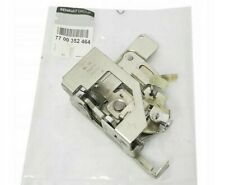 Rear Door Lock Mechanism  Renault Master II Opel Movano 1998-2010 7700352464