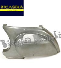 10133 - Capó Lado Izquierda Izquierdo Motor Vespa 125 ET3