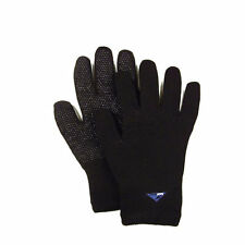 Hanz Waterproof Glove Chillblocker Large REDUCED!