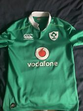 Ireland Rugby Jersey 2016-17 (S)