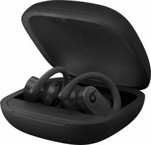 Beats by Dre Powerbeats Pro 🎧 Wireless Bluetooth Headphones Earphones Black