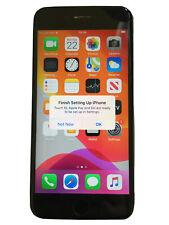 Apple iPhone 6s 32GB 4.7 pulgadas (liberado) Smartphone-Gris espacial